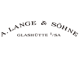 IDV Concepts Asia Projects & Clients Logo | A.Lange & Sohne
