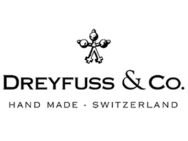IDV Concepts Asia Projects & Clients Logo | Dreyfuss & Co