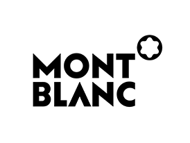 IDV Concepts Asia Projects & Clients Logo | Montblanc